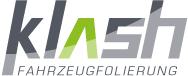 klash.CC Logo