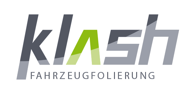 Klash-Logo-gross